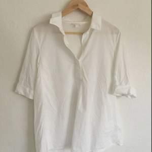 Superfin skjorta från COS. Köparen står för frakt!