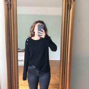 cashmere tröja från Zadig Voltaire  Nypris : 2900