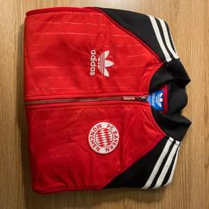Adidas Tröja Bayern Münich