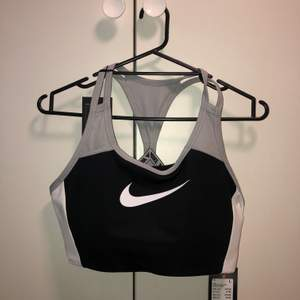 Nike training top, new. Size L. Shipping included