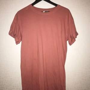 Oversized tshirt!