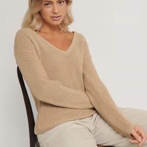 intressekoll på min nakd tröja som jag köpte förra vintern, jättefin tröja! köpt för 330 så säljer för 225 +frakt om det finns intresserade!