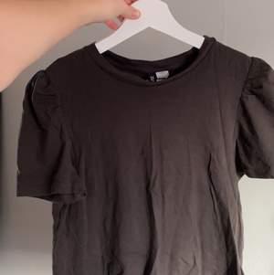 T-shirt som var min favorit ett tag men tröttnat på!