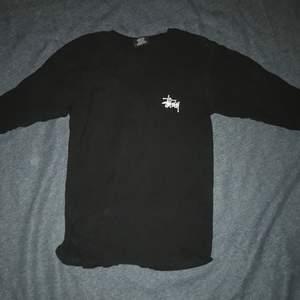 Stussy tröja storlek S