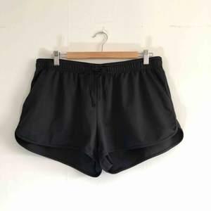 Shorts 📂 kan mötas i Jönköping annars står köparen för frakten