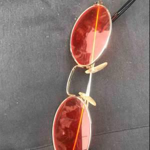 solglasögon 90s
