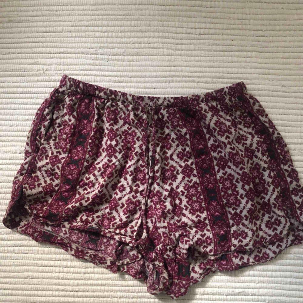 Shorts från brandy Melville.. Shorts.