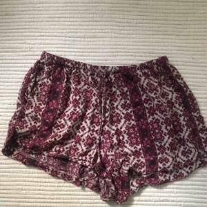 Shorts från brandy Melville.