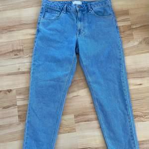 Jeans från asos i herr modell. W32 L32