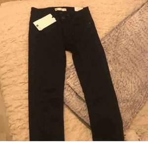 Jeans från Gina tricot