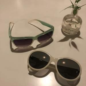 Möt våren i dessa sjysta solglasögon! Endast 60kr styck✨✨