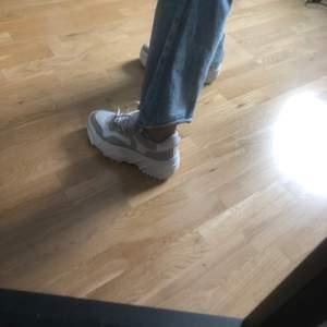 Snygga skor som ja aldrig använd, buda gärna!