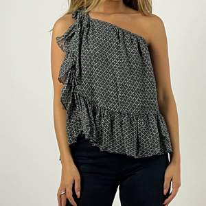 Another isa top