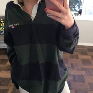 Randig tröja som är från Rl! Super kön och snygg