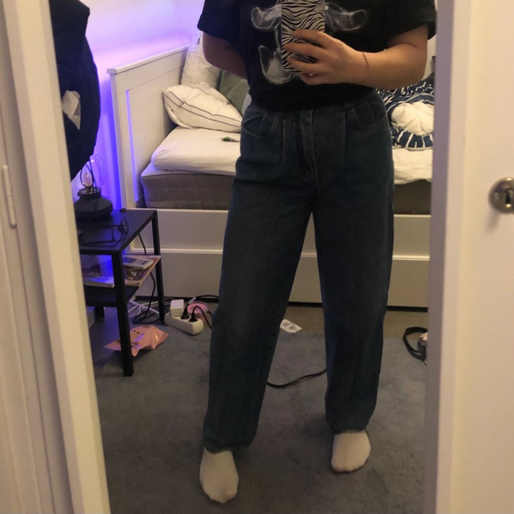 Coola jeans. Jeans & Byxor.