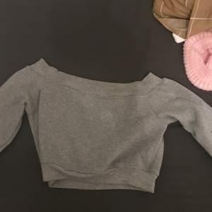 En tröja