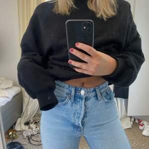 Jeans från zara
