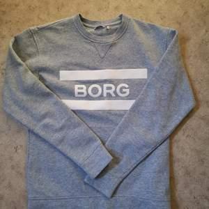 Säljer min Björn Borg i strl 36