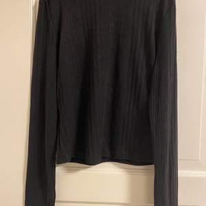 helt oanvänd tröja köpt från shein, tröjan är i storlek m men skulle säga att den passar för nån i storlek s, tröjan säljs pga för liten. köparen står även för frakten.