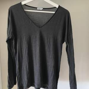 En sååå skön långärmad T-shirt från Filippa K softsport. Köparen står för frakten.