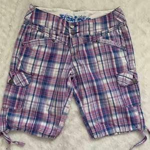 Fresh made shorts st xs nyskick