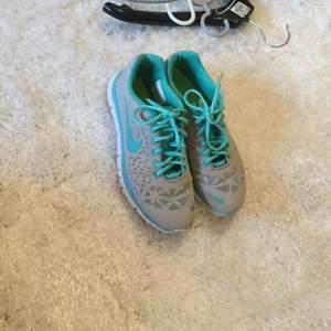 Träning skor