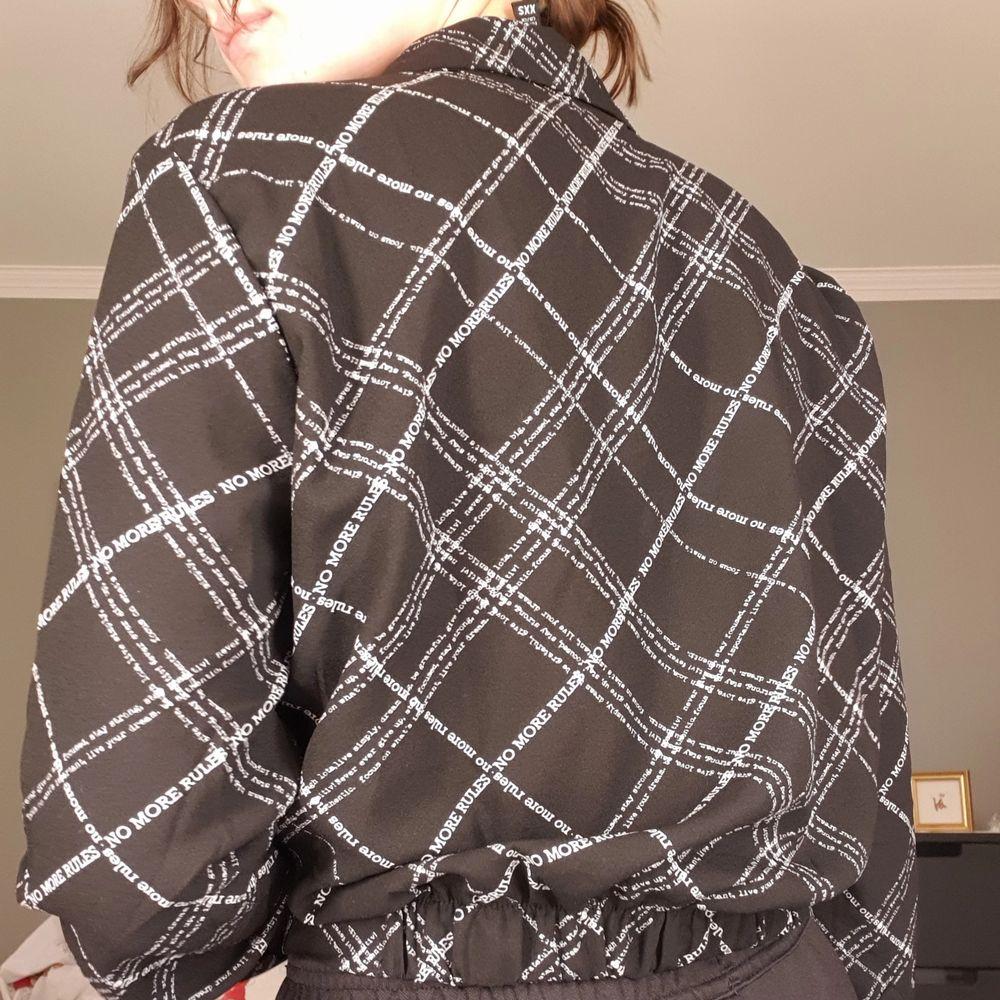 Jättefin sjorta i nyskick!!💞 Andvänd få ggr. Har en