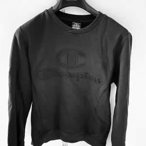Champion sweatshirt, S, 8/10