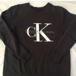Calvin Klein storlek S. 100% äkta!