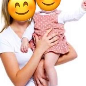 Jeg er 18 år, bor I Mjøndalen/Drammen området, Kan være Barnevakt til barn :)   Jeg har passer på barn før:) pris Kan vi diskutere