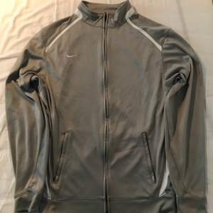 Size M, good condition