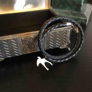 Armband från Cooee