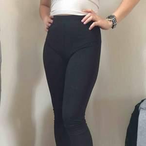 Fina tights från adidas stl s Frakt 35:-