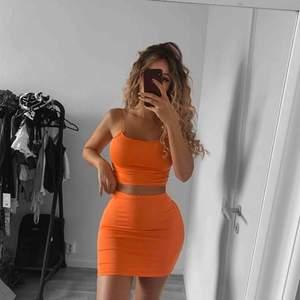 Kolla dessa snygga kläder i från Quaintrelle Fashion  Med koden 20ella får ni 20% rabatt på erat köpa, är in love med deras kläder #Wow💗