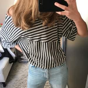 svin cool t shirt från mango!⚡️⚡️