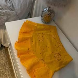 Jättegullig kjol från zaful 💖