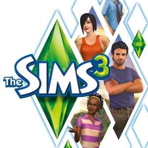 Säljer några olika Sims 3 spel för PC. Skriv vilken/vilka du söker så kollar jag om jag har det! 🌸