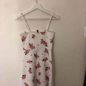 Super söt klänning från h&m.