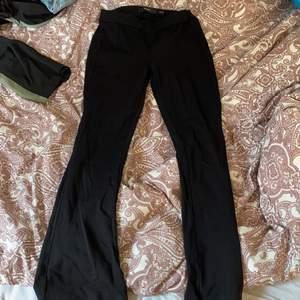 Byxor från vero Moda, storlek s