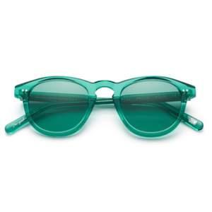 Chimi Aqua Clear #002. Nyskick. Retail 1000kr