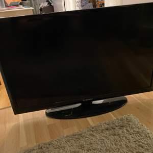 Fungerande tv Samsung 32 tun! Kontroll och allting finns!