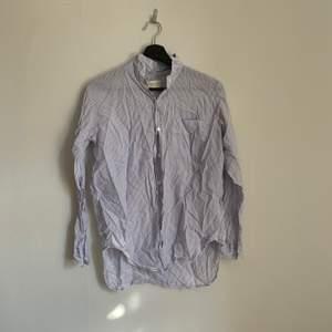 Tunn och så skön skjorta från Ralph Lauren