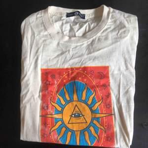 Tshirt från daisy street (asos) Använd Nån gång bara 🤗