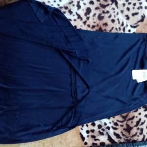 Lång kjol (kort)