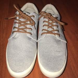 Ett par nya skor från pier one storlek 40