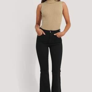 Bootcut jeans från dr.denim, använda 3 gånger💓 strl.S, köpare står för frakt! Nypris: 499kr, säljer för 220 inkl frakt