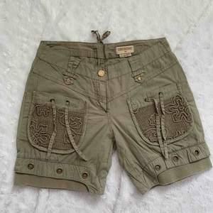 Cocochic shorts st.38