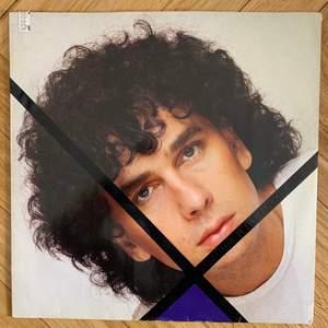 """""""Välkommen till folkhemmet."""" Album från 1983. Frakt inräknad!"""