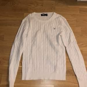 Äkta gant tröja som jag aldrig använt