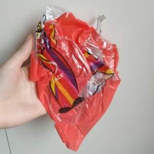 Badboll med gbmotiv! Typ oanvänd 🥰 31kr inkl frakt eller 5kr om man köper något annat <3